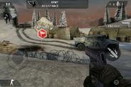 MC2-Battlefield-16