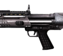 SMASS-410