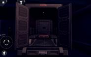 MC4-A-Mail-inside