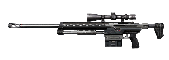 MC5-Norbok-38