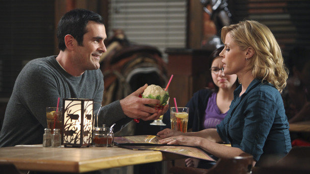 File:2x16-Regrets-Only7.jpg