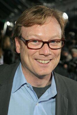 Andrew-Daly