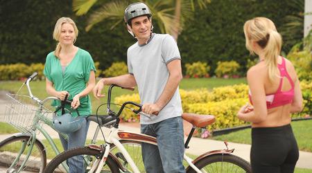 File:Bicycle thief2.jpg