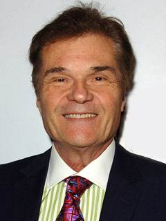 fred willard scandal