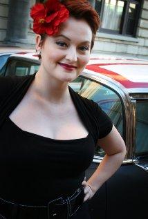 Mandy McMillian