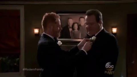 Modern Family 7x20 Promo Family Season 7 Episode 20 Promo