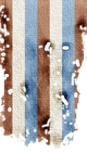 Anje-blanje-bleu