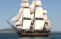 Img frigate