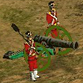 File:Cannon iii.jpg