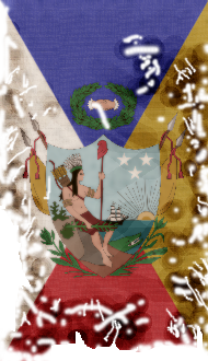 File:Maya colombia.png