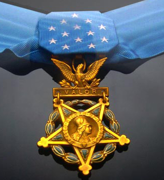File:Medal of Honor army military.jpg