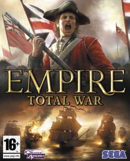 File:Empire Total War cover art.jpg