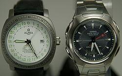 File:250px-Watch Mechanical Quartz Comparison.jpg