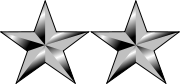 File:180px-US-O8 insignia svg.png