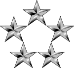 File:150px-US-O11 insignia svg.png