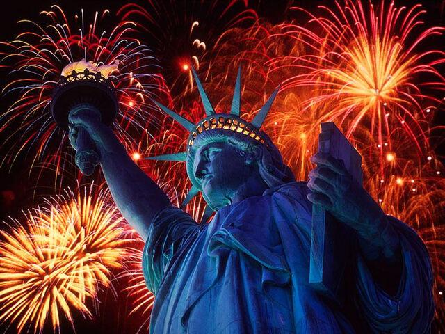 File:Statue Of Liberty NewYork Harbor.jpg