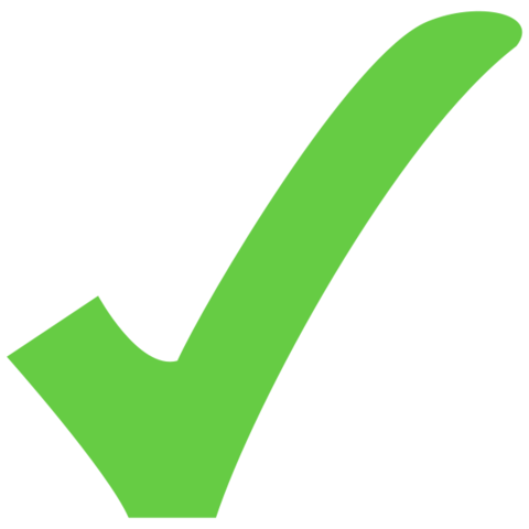 File:600px-Light green check svg.png