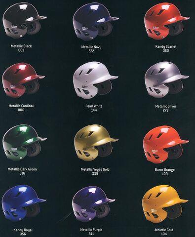 File:Baseball batting helmet.jpg