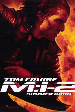 File:Mission impossible 2 film ver 1.jpg
