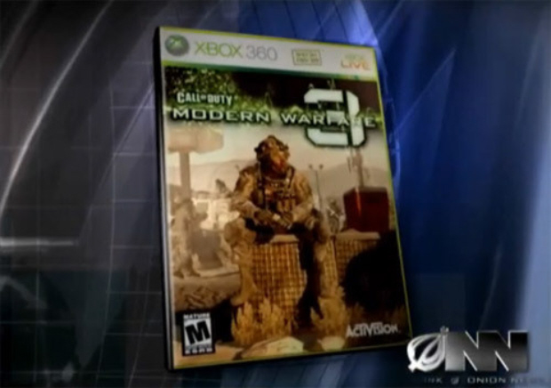 File:Modernwarfare3 game xbox360.jpg