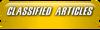 ClassifiedArticlesButton-Yellow