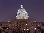 File:180px-US Capitol Building at night Jan 2006.jpg