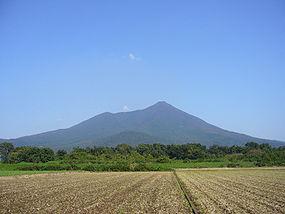 File:285px-Mt Tsukuba.jpg