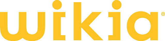 File:Wikia logo.jpg
