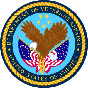 600px-US-DeptOfVeteransAffairs-Seal svg