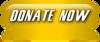 DonateNowButton-Yellow