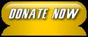 File:DonateNowButton-Yellow.png