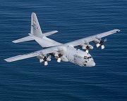 File:180px-C-130 hercules.jpg