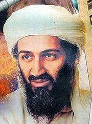 200px-Bin Laden Poster2