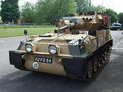 220px-Alvis Scorpion Light Tank