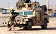 File:180px-HMMWV.png