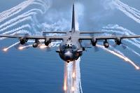 File:200px-AC-130U.jpg
