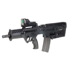 File:25-zittara-carbine.jpg