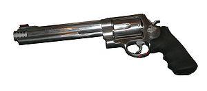 File:300px-Smith-et-Wesson-modele-500-p1030121.jpg