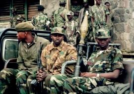 File:Rwanda-deminers.jpg