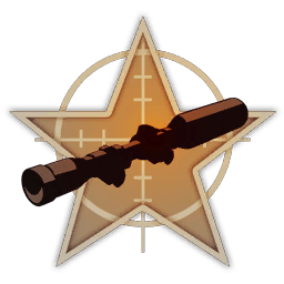 File:Scout Pro.png