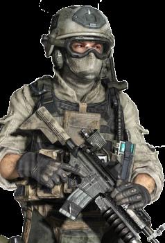 File:JP Task Force soldier.png