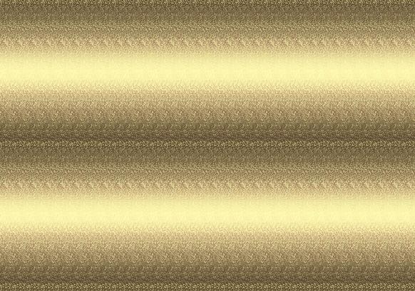 File:Gold background - large.jpg