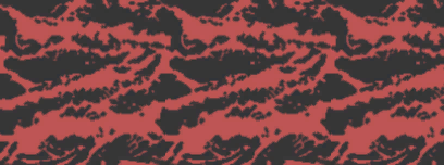 File:Weapon camo menu red tiger.png
