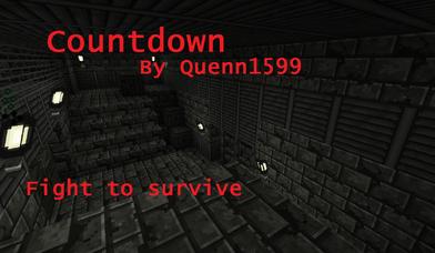 Countdown Pic