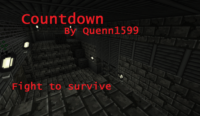 File:Countdown Pic.png