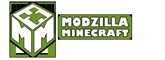 File:Modzilla logo2 2.png