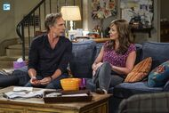 Mom-Episode-4-01-High-Tops-and-Brown-Jacket-Promotional-Photos-mom-cbs-39967098-595-397