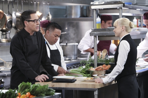 File:Christy and Chef Rudy.jpg
