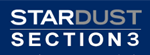 File:Section 3 Logo Small.png