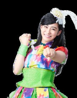 Haruna-01